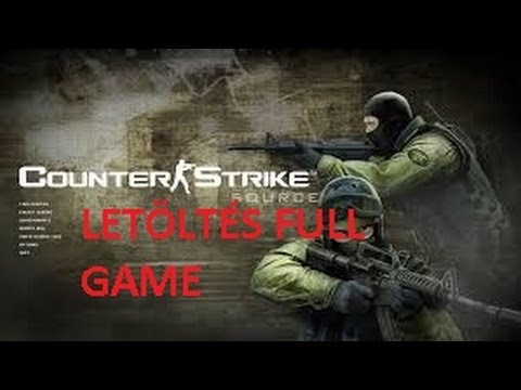 Counter-strike: source free download (auto update) « igggames.