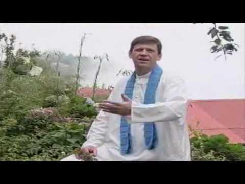 Vazhvu Tharubavarae Vol - 2 Um Prasannam