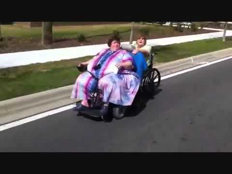 Ridin Dirty Funny Meme : The fat train is riding dirty youtube