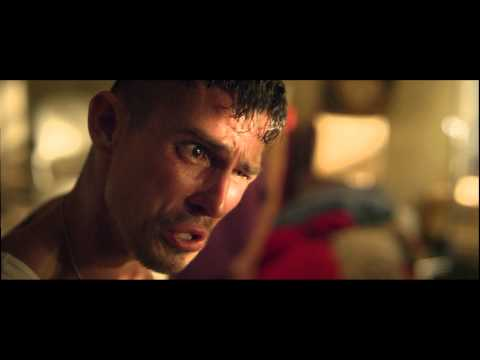 Adulterers - TRAILER