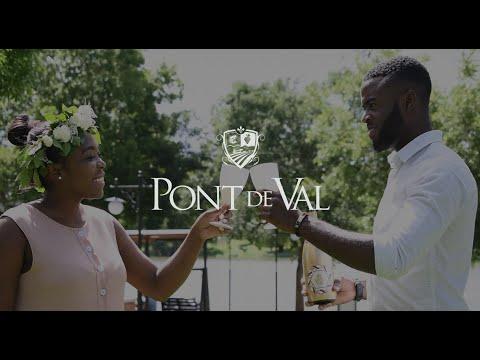 pont-de-val-winery