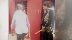 Christian forum releases 'video' of Raipur church attackers