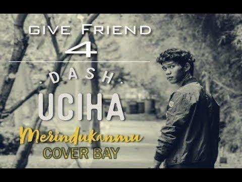 Dash Uciha Full Album Pilihan Terbaik  Hip Hop Indonesia