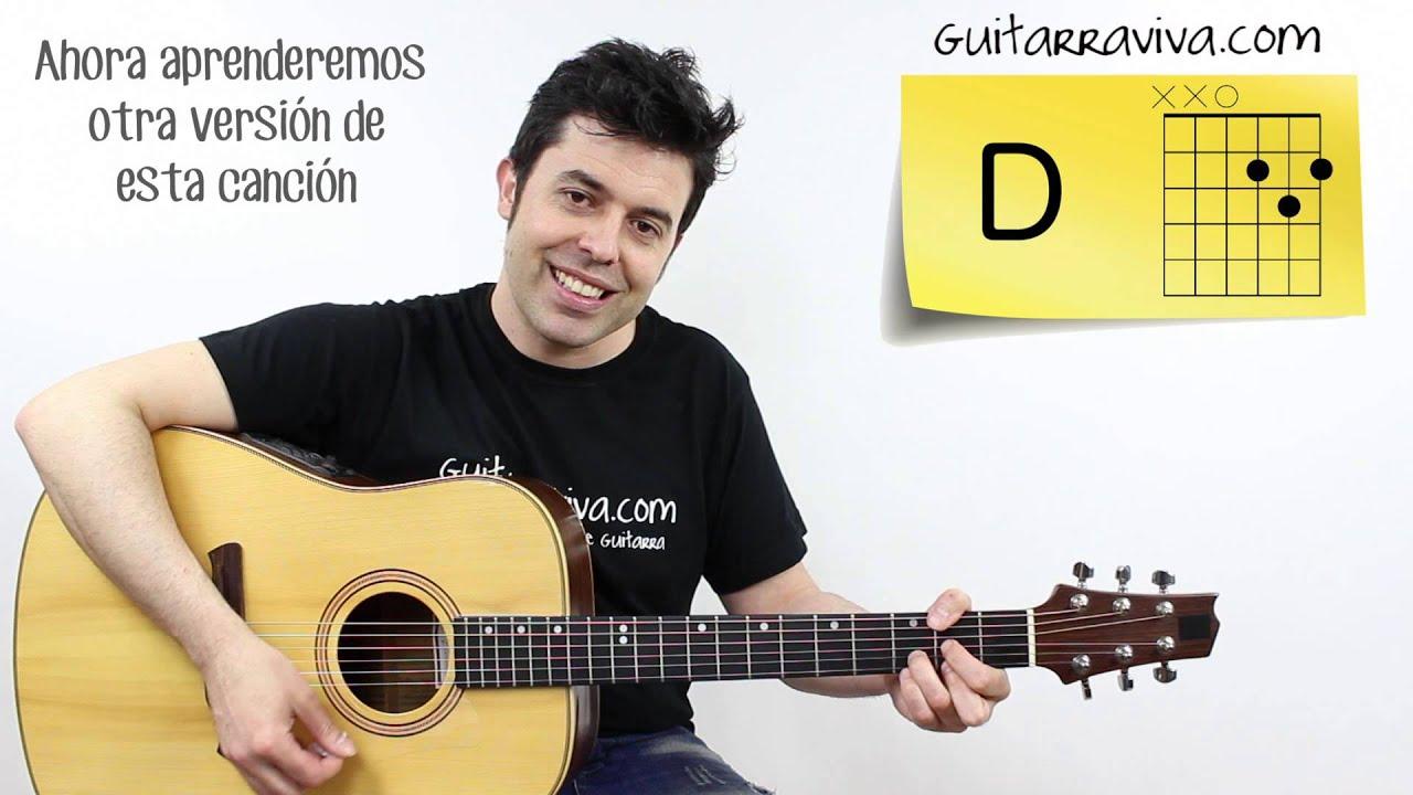 Afinador guitarra mi bemol online dating