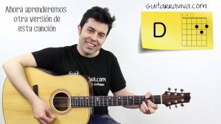 Baixar - Stand By Me En Guitarra Acordes Y Tutorial De Ben E King John Lennon Playing For A Change Grátis