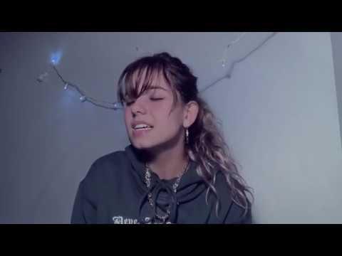 Avicii- The Nights ( Cover )