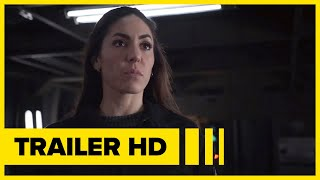 Watch Marvel's Agents of S.H.I.E.L.D. Season 6 Trailer