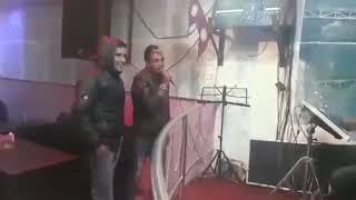 "Video Jhakkad Thapa new cover song""Kan ma double jhumka"" 👏 download MP3, 3GP, MP4, WEBM, AVI, FLV Juni 2018"