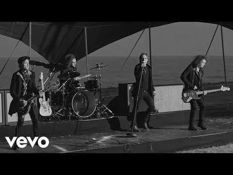 Catfish and the Bottlemen – Longshot