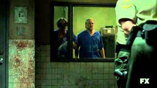Video Sons of Anarchy - Opie Dies. Season 5, Episode 3: Laying Pipe download MP3, 3GP, MP4, WEBM, AVI, FLV September 2017