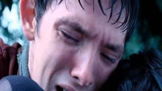 """Мерлин. """"Я не умру без твоей любви"""""""