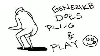 Plug and Play -