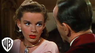 Easter Parade | It Only Happens When I Dance With You (Judy Garland) | Warner Bros. Entertainment