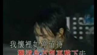 張智霖 - 笑中有淚(903狂熱分子音樂會)