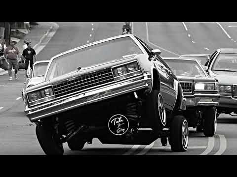 Eazy-E - Compton Love (feat. MC Ren)