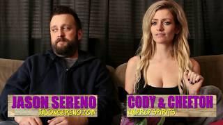 YouTube Drama - Hot Couple Cam Show Injury Report [ep4]