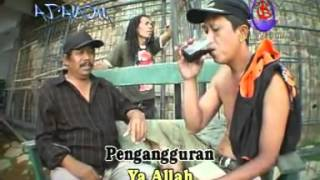 Video pengangguran-sodiq monata-YouTube download MP3, 3GP, MP4, WEBM, AVI, FLV Oktober 2018