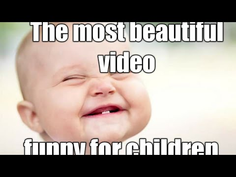 funny-kids-comic-laughter-children-do-not-stop-the-nonsense-in-laughter-continuous-24hours so-funny