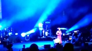 Watch IndiaArie Prayer For Humanity video