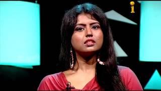 Health Education - Best Health Tips By Girija Sri & Doctor    I Antharangam Full Show
