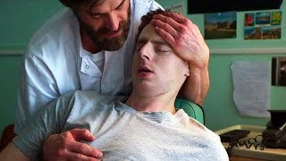 PATIENTS Bande Annonce (le film de GRAND CORPS MALADE) streaming