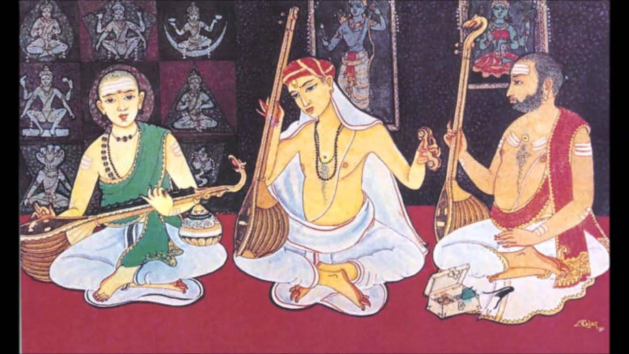 carnatic music sarali ...