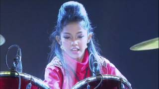 Ceria All Stars: Konsert Akhir - Amira Tunjuk Belang! MP3
