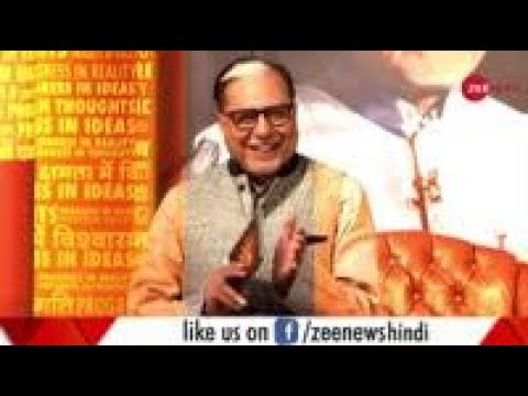 Subhash Chandra Show: How to keep yourself motivated