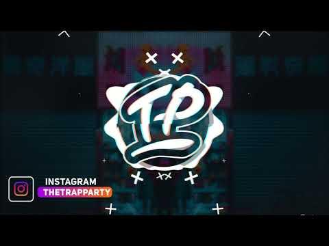 NOIXES - Vision [Trap Party Release]