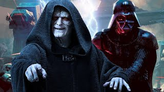 Why HUGE Star Wars 9 Cameo Might P*ss Off Fans