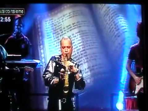 ROMANZO MACHO MUSICA INSIEME 7 GOLD MUSICA