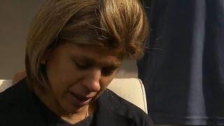 Family Shares Tragic Tale Of Syrian Boys Drowning