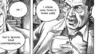 Richard Sorge - Stalin's spy in Tokyo