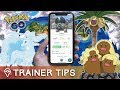 WHICH ARE THE BEST NEW ALOLAN POKÉMON IN POKÉMON GO mp3
