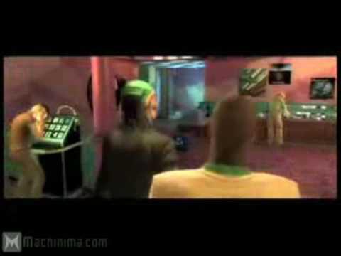 LIL MOCO - MY VATO LYRICS - SONGLYRICS.com