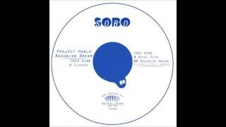 Project Pablo - Closer