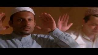American Desi (Kal Penn) - DVDRIP - (2001) - KoD.mp4