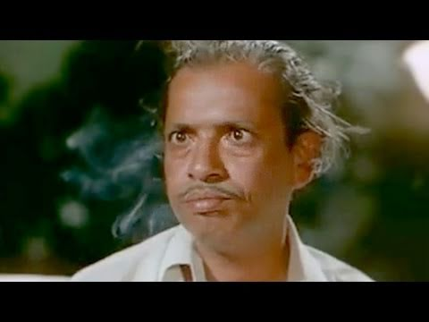 All Hindi Movie Comedy