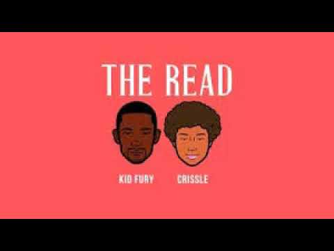 The Read: Signing Off 12/13/17