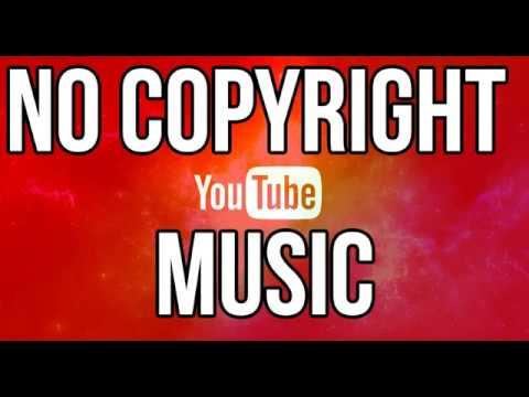 No COPYRIGHT   NCS - Español