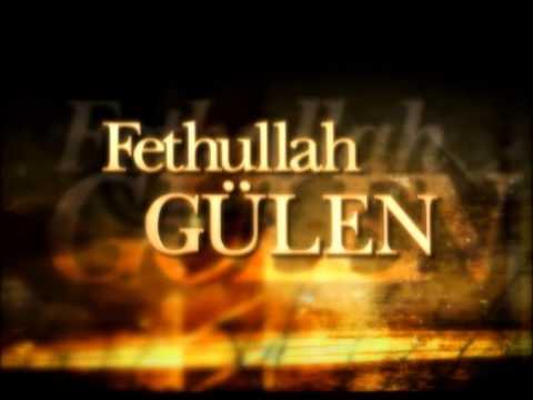 Fethullah Gülen Belgeseli 2 | Sevgi Okulları