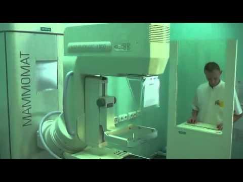 SALUS - film prezentacyjny