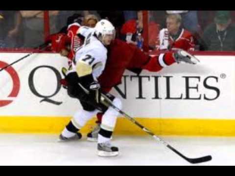 were gonna win-Bryan Adams Pittsburgh Penguins Tribute