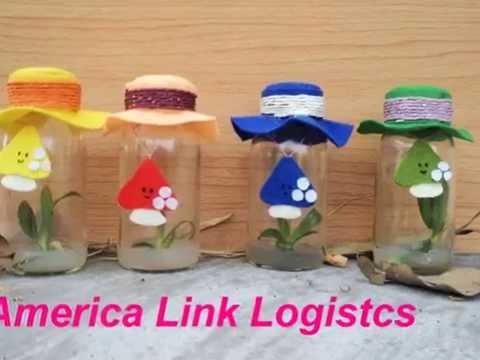 gửi hàng đi canada - Gửi hàng đường biển đi Mỹ, Đi Úc, Đi Canada: Hãy gọi: 0983898788- 0989390769