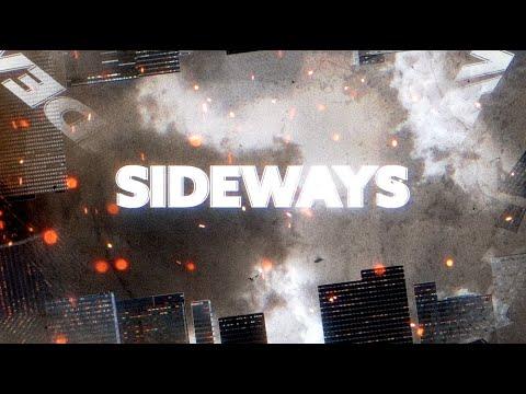 Download ILLENIUM & Nurko - Sideways (ft. Valerie Broussard) [Official Lyric Video]