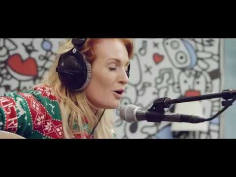 MISS MONTREAL - 'TIJN' (official video) - SR16