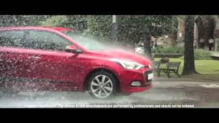 Hyundai The Elite i20 | TVC | Bang Bang Films