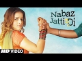 NABAZ JATTI DI Video Song | INDER KAUR | Latest Punjabi songs 2017