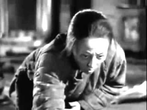 The Good Earth with Luise Rainer  (Pearl S. Buck)