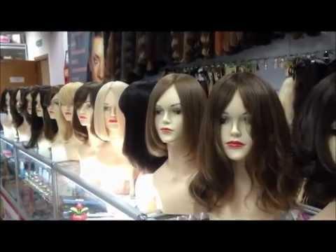 Если вы решили купить натуральный парик в москве, то наш магазин париков мир париков именно для вас. Парики натуральные купить со скидкой по медицинским показателям до 20%.
